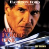 Air Force One Original Motion Picture Soundtrack Deluxe Edition