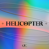 Free Download HELICOPTER.mp3