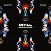 Icon DRILL (feat. DARKOO) - Single