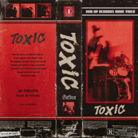 Toxic Mp3 Songs Download