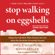 Paul T. Mason, MS & Randi Kreger - Stop Walking on Eggshells: Taking Your Life Back When Someone You Care About Has Borderline Personality Disorder, third edition