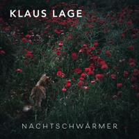 Klaus Lage - Nachtschwärmer artwork