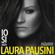 Laura Pausini Io sì (Seen) - Laura Pausini