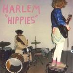 Harlem - Someday Soon