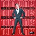 Tom Jones - The Lonely One