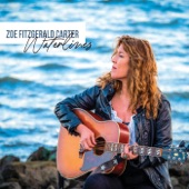 Zoe Fitzgerald Carter - These Words