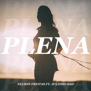 Nelson Freitas - Plena feat. Julinho Ksd