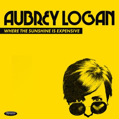 Put It Where You Want It - Aubrey Logan, Dave Koz & Casey Abrams song