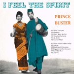 Prince Buster - Wash Your Troubles Away