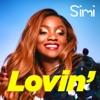 Télécharger les sonneries des chansons de Simi