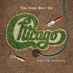 Chicago - Beginnings