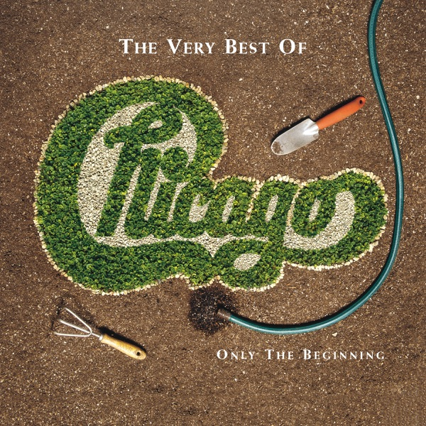 Chicago  -  If You Leave Me Now diffusé sur Digital 2 Radio