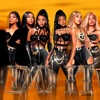 do-it-remix-feat-city-girls-mulatto-single