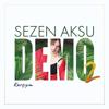 Sezen Aksu - Karşıyım artwork