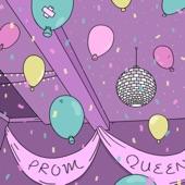Beach Bunny - Prom Queen