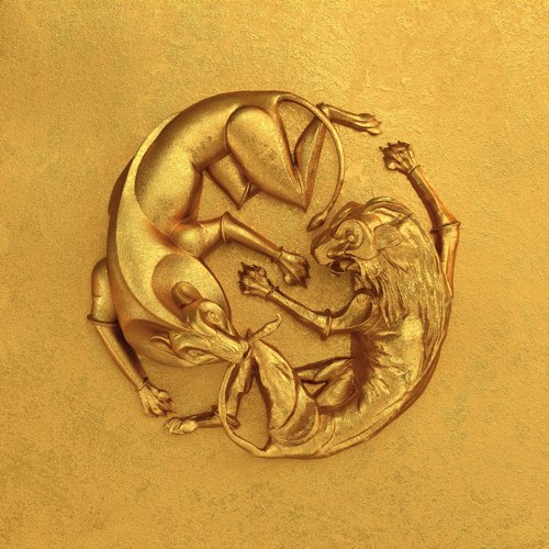Beyoncé – The Lion King: The Gift [Deluxe Edition] [iTunes Plus AAC M4A]