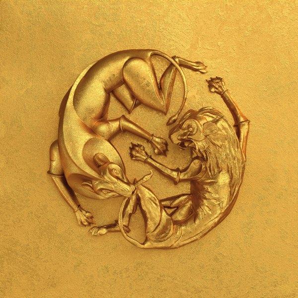 Beyoncé – The Lion King: The Gift [Deluxe Edition] – Album (iTunes Plus M4A)