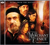 Elizabeth Kenny - Jocelyn Pook: The Floor Of Heaven [The Merchant of Venice]