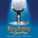 George Daugherty & The Sydney Symphony - What's Opera, Doc?