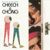 Love Is Strange - Cheech & Chong