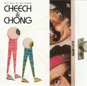 Born In East L.A. - Cheech & Chong - Cheech & Chong