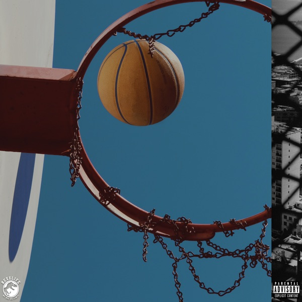 Bounce Back (feat. Jay Anthony) - Single