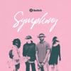Symphony - EP - Switch