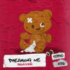 Topic & A7S - Breaking Me (Bruno Martini Remix)  arte
