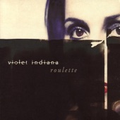 Violet Indiana - Sundance