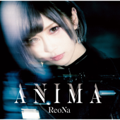 [Download] ANIMA MP3