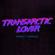 Transarctic Lover - Keiino & Sordal