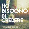 Fabrizio Moro - Ho bisogno di credere artwork