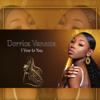 Dorrica Vanessa - I Vow to You artwork