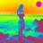 Download lagu Maroon 5 - Nobody's Love.mp3