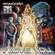 Teflon Brothers & Pandora - I Love You