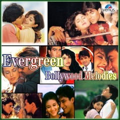 Evergreen Bollywood Melodies
