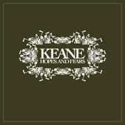 Somewhere Only We Know - Keane
