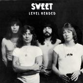 Sweet(스위트) - Love Is Like Oxygen