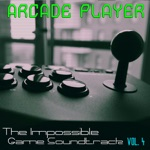 The Impossible Game Soundtrack, Vol. 4