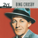 Bing Crosby & John Scott Trotter and His Orchestra I'll Be Seeing You (1993 Box Set Version) - Bing Crosby & John Scott Trotter and His Orchestra