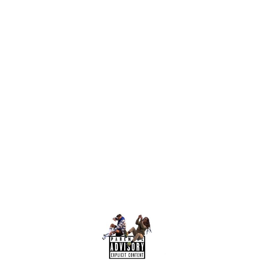 Audio Push - Right Away (feat. Eric Bellinger) - Single