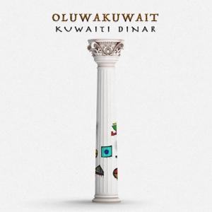 Oluwa Kuwait - Kuwaiti Dinar