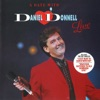 A Date With Daniel O'Donnell Live, Daniel O'Donnell