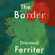 Diarmaid Ferriter - The Border