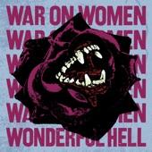 War On Women - White Lies
