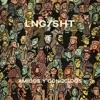 Amigos y Conocidos - Single