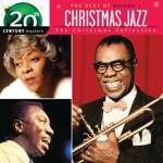 The Best of Christmas Jazz: The Christmas Collection 20th Century Masters, Vol. 1