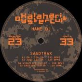 Hame DJ - Zoot