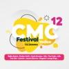 CMC Festival Vodice 2020.