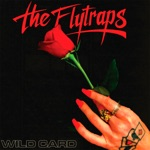 The Flytraps - Kitten With a Whip
